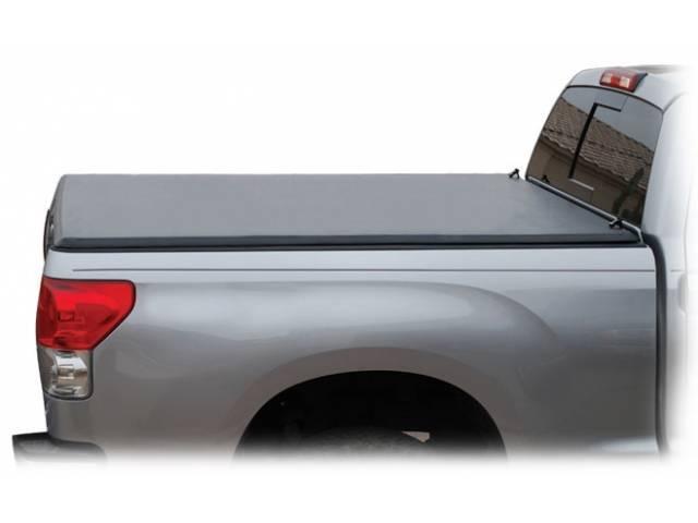 Svcustoms Tonno Pro Hf 251 Tonno Pro Hard Fold Tonneau Cover
