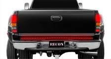 Recon Tailgate Light Bars