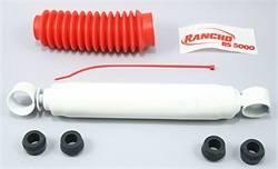 Rancho RS5144 RS5000 Series Shock