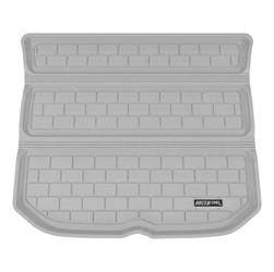 Aries Offroad - Aries Offroad SC0011301 Aries 3D Cargo Liner