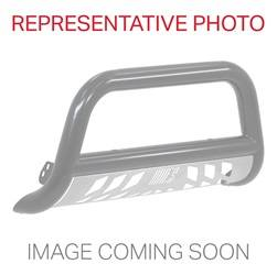 Aries Offroad - Aries Offroad P35-4005 Pro-Series Bull Bar