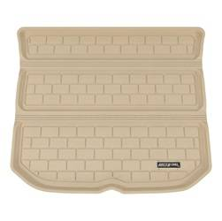 Aries Offroad - Aries Offroad SC0011302 Aries 3D Cargo Liner