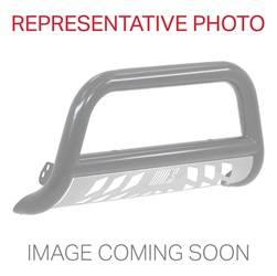 Aries Offroad - Aries Offroad P35-4011 Pro-Series Bull Bar