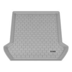 Aries Offroad - Aries Offroad VV0011301 Aries 3D Cargo Liner