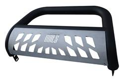 Aries Offroad - Aries Offroad P35-5001 Pro-Series Bull Bar
