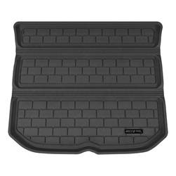 Aries Offroad - Aries Offroad SC0011309 Aries StyleGuard Cargo Liner