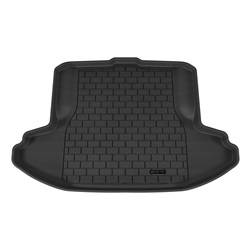 Aries Automotive - Aries Automotive SB0041309 Aries StyleGuard Cargo Liner