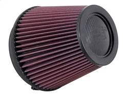 K&N Filters - K&N Filters RP-5168 Universal Air Cleaner Assembly