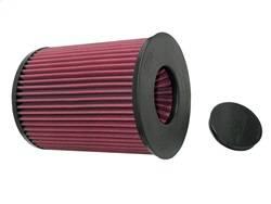 K&N Filters - K&N Filters E-9289 Air Filter