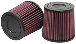 K&N Filters - K&N Filters E-0667 Air Filter