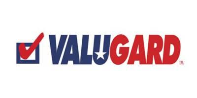 Valugard - Valugard VG160 Mil-Spec Undercoating