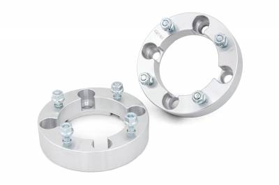 Rough Country - Rough Country 10093 Wheel Spacer