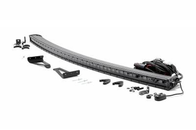 Rough Country - Rough Country 93020 LED Kit