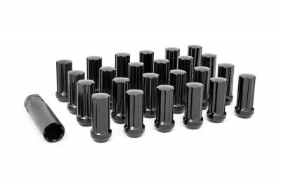 Rough Country - Rough Country ATD0418LBK32 Wheel Installation Kit