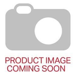 Exterior Lighting - Offroad/Racing Lamp Mount - Aries Offroad - Aries Offroad PR30 Pro Series Light Bracket