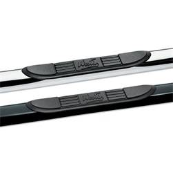 Exterior Accessories - Side Steps and Nerf Bars - Westin - Westin 60-2108 Signature Series Step Pad