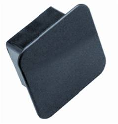 Tow Ready 1202 Hitch Receiver Tube Cover