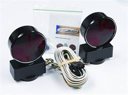 Trailer Hitch Accessories - Towing Light - Tow Ready - Tow Ready 18148 Tow Light Kit