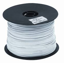 Tow Ready 18035 500 Bonded Wire Spool