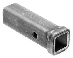 Trailer Hitch Accessories - Trailer Hitch Receiver Tube - Tow Ready - Tow Ready 3006 Receiver Tube Receiver Fabrication Part