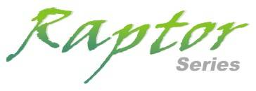 "Raptor - Raptor 3"" Polished Stainless Cab Length Nerf Bars CHEVROLET Colorado 04-12 Crew Cab - Image 3"