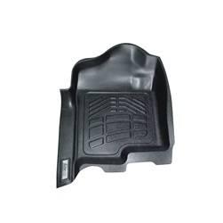 Interior Accessories - Floor Mat - Westin - Westin 72-110052 Wade Sure Fit Floor Mat
