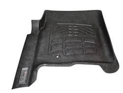 Interior Accessories - Floor Mat - Westin - Westin 72-110024 Wade Sure Fit Floor Mat