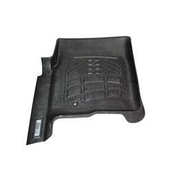 Interior Accessories - Floor Mat - Westin - Westin 72-110011 Wade Sure Fit Floor Mat