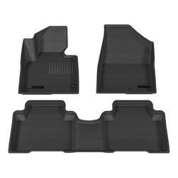 Interior Accessories - Floor Mat - Aries Automotive - Aries Automotive 2935309 Aries StyleGuard Floor Liner Kit