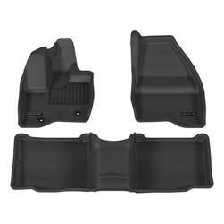 Interior Accessories - Floor Mat - Aries Automotive - Aries Automotive 2925609 Aries StyleGuard Floor Liner Kit