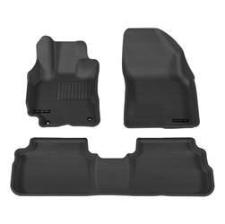 Interior Accessories - Floor Mat - Aries Automotive - Aries Automotive 2993359 Aries StyleGuard Floor Liner Kit