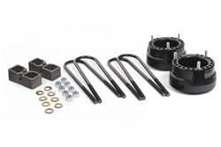 Daystar KC09133BK Suspension System/Lift Kit