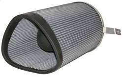 Air Filters and Cleaners - Air Filter - K&N Filters - K&N Filters 28-4140 Air Filter