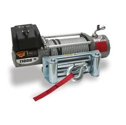 Winch - Winch - Westin - Westin 47-1411 T-Max Off Road Series Winch