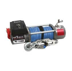 Winch - Winch - Westin - Westin 47-1413 T-Max Off Road Series Winch