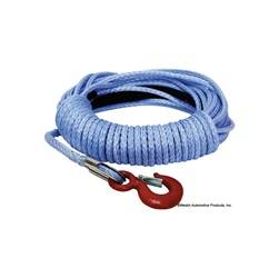 Winch Accessories - Winch Rope - Westin - Westin 47-3600 T-Max Synthetic Winch Rope