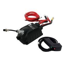 Winch Accessories - Winch Controller - Westin - Westin 47-3500 T-Max Universal Radio Control Box