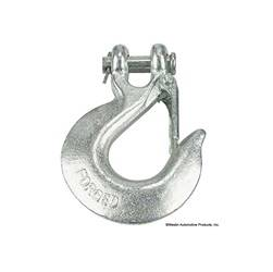 Trailer Hitch Accessories - Clevis Hook - Westin - Westin 47-3207 Clevis Hook