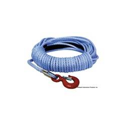 Winch Accessories - Winch Rope - Westin - Westin 47-3602 T-Max Synthetic Winch Rope