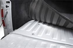 Truck Bed Liner - Truck Bed Liner - BedRug - BedRug BRR12DCK BedRug Complete Truck Bed Liner