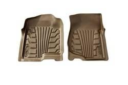 Interior Accessories - Floor Mat - Nifty - Nifty 283002-T Catch-It Mat Floor Mat