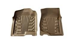 Interior Accessories - Floor Mat - Nifty - Nifty 283012-T Catch-It Mat Floor Mat