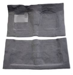 Carpet Kit - Carpet Kit - Nifty - Nifty 0911 Pro-Line Replacement Carpet