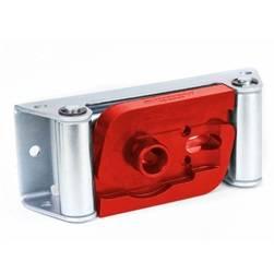Winch Accessories - Winch Isolator - Daystar - Daystar KU71121RE Winch Isolator