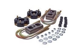 Daystar KC09105BK Suspension System/Lift Kit