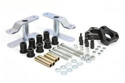 Daystar KN09105BK Suspension System/Lift Kit