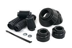 Daystar KJ09123BK Suspension System/Lift Kit