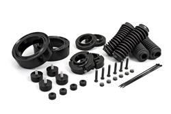 Daystar KT09110BK Suspension System/Lift Kit