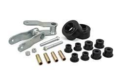 Daystar KJ09105BK Suspension System/Lift Kit