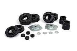 Daystar KJ09132BK Suspension System/Lift Kit